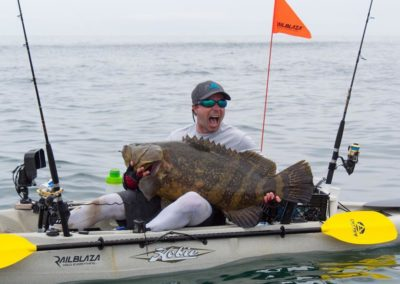 goliath_grouper_from_kayak_los_buzos