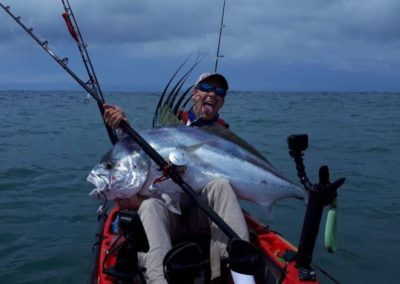 roosterfish from kayak at Los Buzos (39)