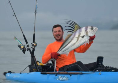 roosterfish from kayak at Los Buzos (41)