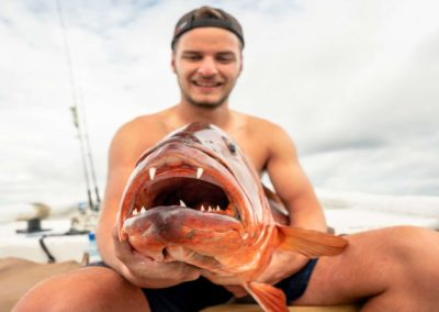 Los Buzos Panama Kayak Fishing November 9-15 2019 (17)