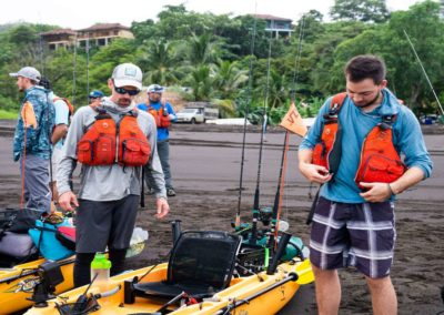 Los Buzos Panama Kayak Fishing November 9-15 2019 (19)