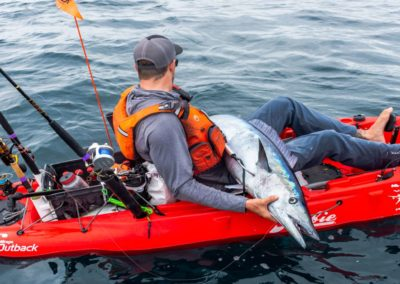 Los Buzos Panama Kayak Fishing November 9-15 2019 (26)