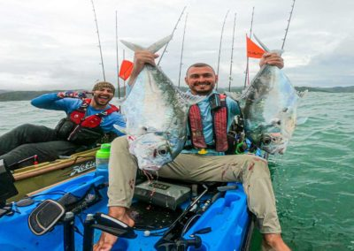 Los Buzos Panama Kayak Fishing November 9-15 2019 (28)