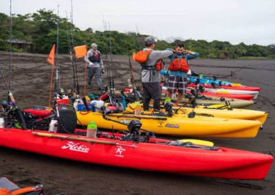 Los Buzos Panama Kayak Fishing November 9-15 2019 (29)