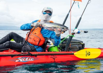 Los Buzos Panama Kayak Fishing November 9-15 2019 (31)