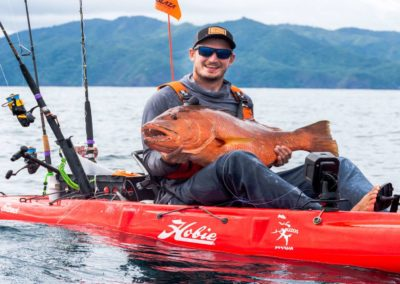 Los Buzos Panama Kayak Fishing November 9-15 2019 (33)