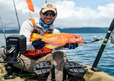 Los Buzos Panama Kayak Fishing November 9-15 2019 (37)