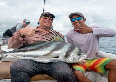 Los Buzos Panama Kayak Fishing November 9-15 2019 (39)
