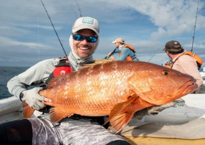 Los Buzos Panama Kayak Fishing November 9-15 2019 (41)