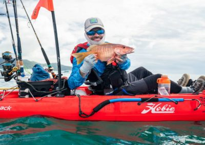 Los Buzos Panama Kayak Fishing November 9-15 2019 (42)
