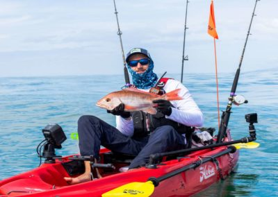 Los Buzos Panama Kayak Fishing November 9-15 2019 (52)