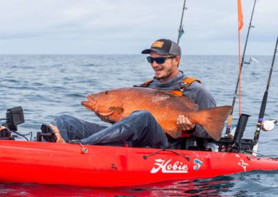 Los Buzos Panama Kayak Fishing November 9-15 2019 (56)