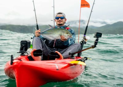 Los Buzos Panama Kayak Fishing November 9-15 2019 (57)