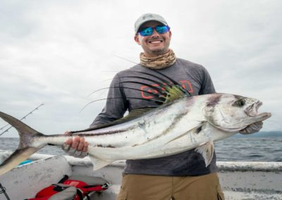 Los Buzos Panama Kayak Fishing November 9-15 2019 (78)